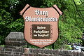 Hattingen Blankenstein - Burg Blankenstein 11 ies.jpg