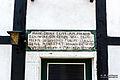 Hattingen Fachwerk 1747 Auf Drenhausen 5.jpg