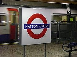 Hatton Cross (18514075).jpg