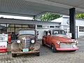 Hauenstein Vintage cars 527.jpg