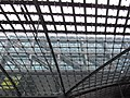 Hauptbahnhof Dachkonstruktion-und-Buegelbau LWS1136.JPG