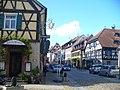 Hauptstrasse, Endingen - geo.hlipp.de - 22616.jpg