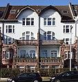 Haus Kaiser-Wilhelm-Ring 4 und 5, Düsseldorf-Oberkassel.jpg