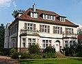 Haus Weltmann.jpg