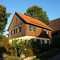 Haus in Dörrnwasserlos - panoramio.jpg