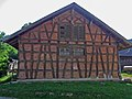 Hausen am Tann - Oberhausen153872.jpg