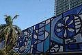 Havana libre.jpg
