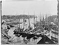Havnen, Røvær - fo30141512180036.jpg
