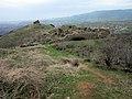 Havuts Tar Monastery (13).jpg