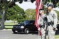 Hawaii bids Aloha Oe to Sen. Inouye 121223-F-SG476-014.jpg
