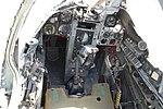 Hawker TAV-8B two seat trainer (6092252628).jpg