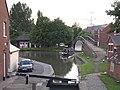 Hawkesbury Junction, Warwickshire - geograph.org.uk - 373800.jpg