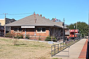 Hazelhurst MS Station.jpg