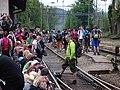 Heřmaničky, nádraží, PPP 2015 (01).jpg