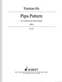 He Xuntian Pipa Pattern.tif