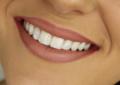 Healthy Smiling Teeth.png