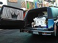Hearse - Abbey Road Car Show.jpg
