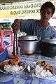 Heartily Breakfast at Malioboro.jpg