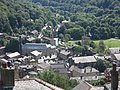 Hebden Bridge - view from above Lime Avenue - geograph.org.uk - 1435182.jpg