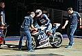 Hector Barbera MotoGP-2015.JPG