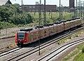 Heidelberg - Zug 425 705-1.JPG