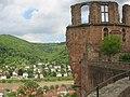 Heidelberg - panoramio - Figure (3).jpg