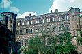 Heidelberg Castle - Ottheinrichsbau (2981524827).jpg