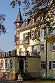 Heiligenberg Haus Hohenstein (3) (9484979423).jpg