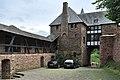 Heimbach - Burg Hengebach (2).jpg