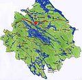 Heinävesi-map Karvio.jpg