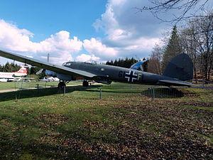 Heinkel HE 111 H16 pic-2.JPG