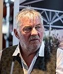 Heinz Hoenig: Age & Birthday