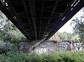 Helene-Weber-Brücke, Unterseite.jpg