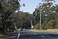 Helensburgh NSW 2508, Australia - panoramio (39).jpg