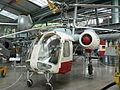 Helicopter Kamov Ka-26 cockpit.jpg