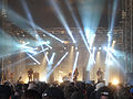 Hellfest 2014 Royal Thunder 01.jpg