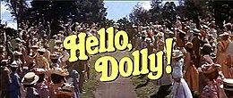 Hello, Dolly!.jpg
