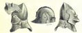 Helmets 14th century.png