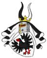 Helmstatt-Wappen.png