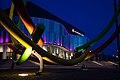 Helsingborg Arena (8592471733).jpg