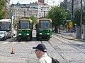 Helsinki tram 2016 4.jpg