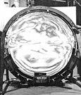 """Helwan 74"""" Mirror (9237586509).jpg"""