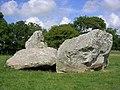 Henblas Burial Chamber - geograph.org.uk - 38550.jpg