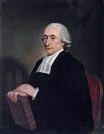 Hendrik Constantijn Cras (1739-1820), by Adriaan de Lelie (1755-1820).jpg