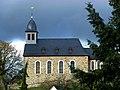 Hennweiler - Kath. Kirche St. Stephan - panoramio.jpg