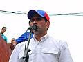 Henrique Capriles Radonski, Santa Teresa del Tuy, August 2012.jpg