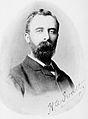 Henry Alfred Ivatt (Bird, 1910).jpg