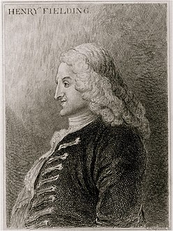 Henry Fielding c 1743 etching from Jonathan Wild the Great.jpg