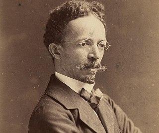 Henry Ossawa Tanner American painter