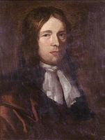 Henry Winstanley00.jpg